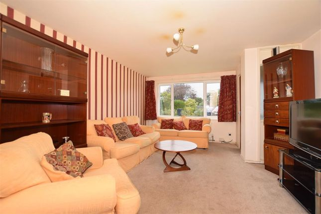 Lounge/Diner of Viburnum Close, Ashford, Kent TN23