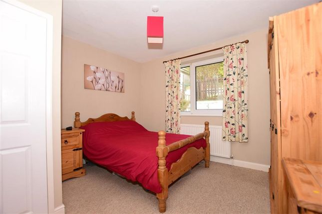 3 bed bungalow for sale in Queens Avenue, Elms Vale, Dover, Kent