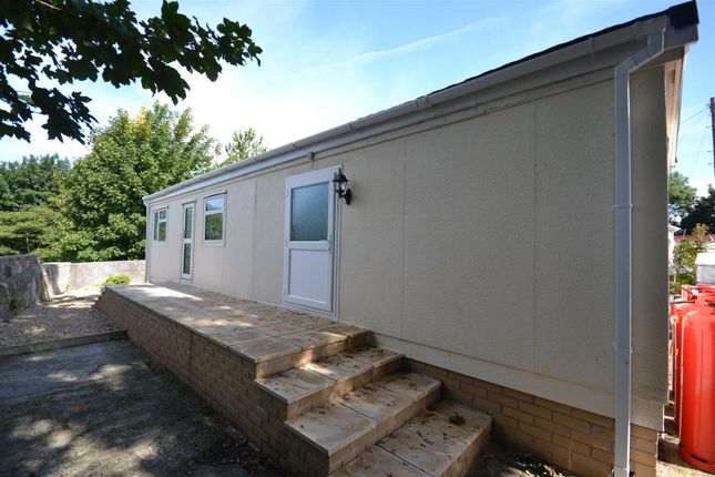 Mobile Homes For Rent Carmarthenshire