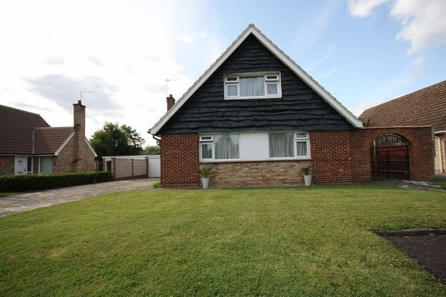 Photo 18 of Links Close, Ashtead KT21