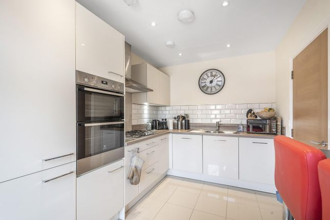 Kitchen of Blackstone Way, Earley RG6