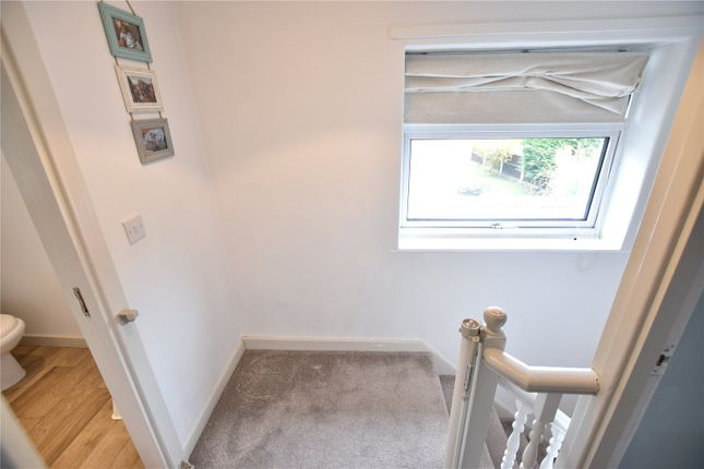 End terrace house for sale in Danefield Road, Allerton, Liverpool