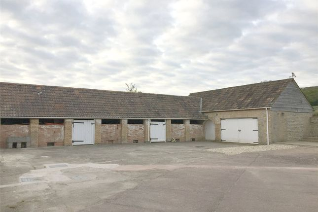 Light industrial to let in Lower Henlade, Taunton, Somerset
