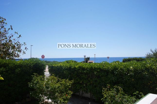 Apartments for sale in ciutadella de menorca menorca - Inmobiliaria bonnin sanso ...