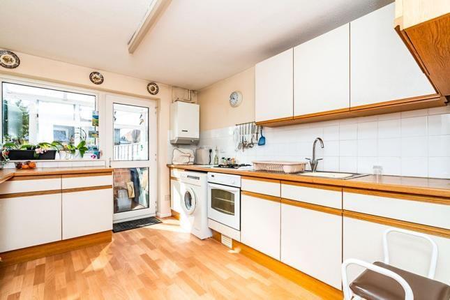 Kitchen of Totton, Southampton, Hampshire SO40