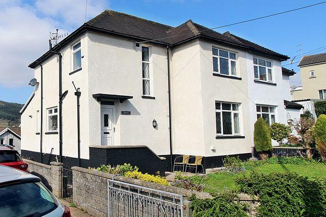 graigwen road, pontypridd, rhondda, cynon, taff. cf37, 3 bedroom semi-detached house for sale - 51107527 primelocation