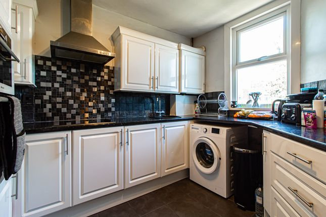 Kitchen of Electric Avenue, Westcliff-On-Sea SS0