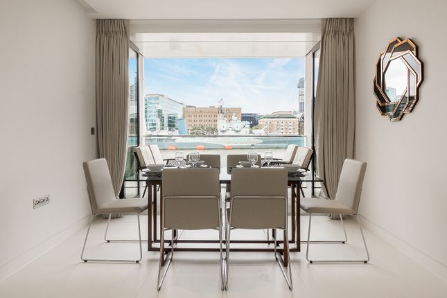 flats to let in london bridge london ec4r apartments to rent in
