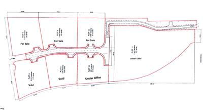 Thumbnail Land for sale in Burma Drive, Hull