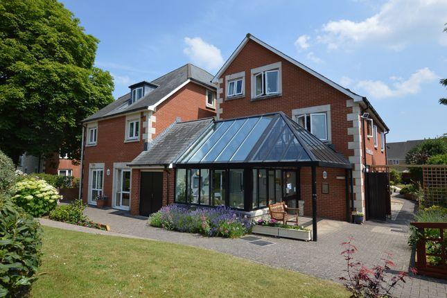 Thumbnail Property for sale in Lowbourne, Melksham