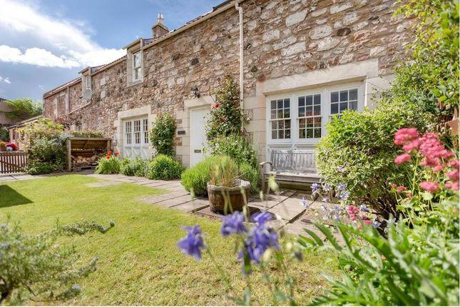 Thumbnail Terraced house to rent in Seton Steading, Longniddry, East Lothian