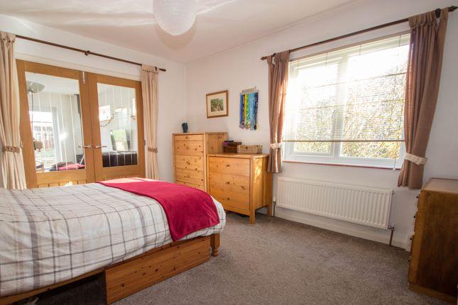 Bedroom 2 of Alverstone Road, East Cowes PO32