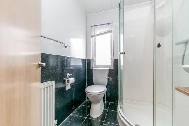 En-Suite of London Road, Clacton On Sea, Essex CO16