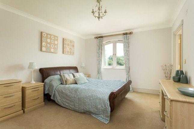 Picture No. 13 of Southfield Grange, Appleton Roebuck, York YO23