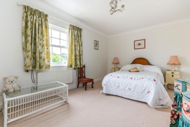 Bedroom 1 of The Green, Dial Post, Horsham, West Sussex RH13