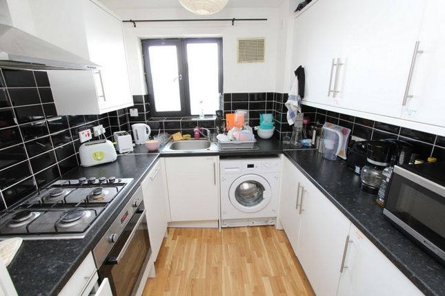 Photo 5 of John Scurr House, Ratcliff Lane, Limehouse E14