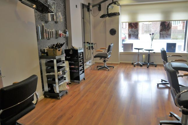 Photo 5 of Hair Salons DN16, North Lincolnshire