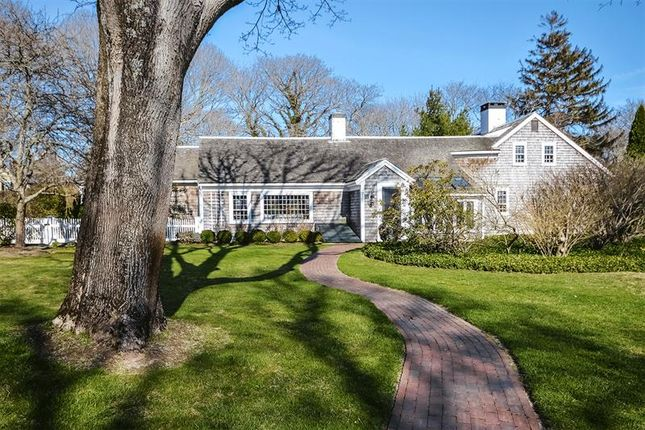 Thumbnail Property for sale in East Dennis, Massachusetts, 02641, United States Of America