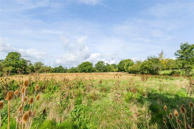 Picture No. 08 of Storrington Road, Thakeham, Pulborough, West Sussex RH20