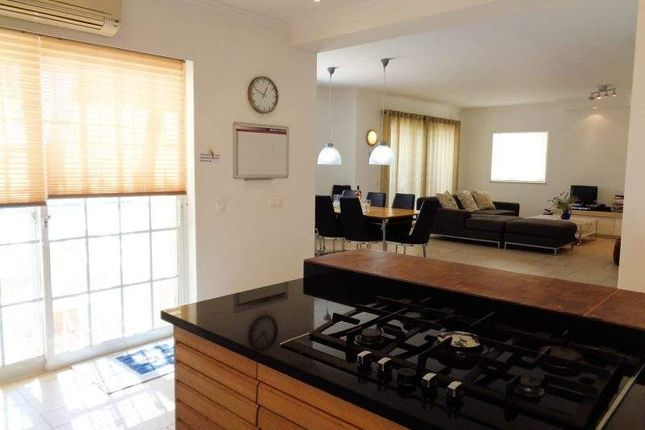 5 bed apartment for sale in Albufeira, Albufeira, Portugal