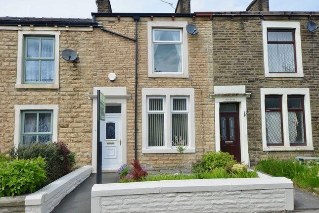 Rooms To Rent Accrington