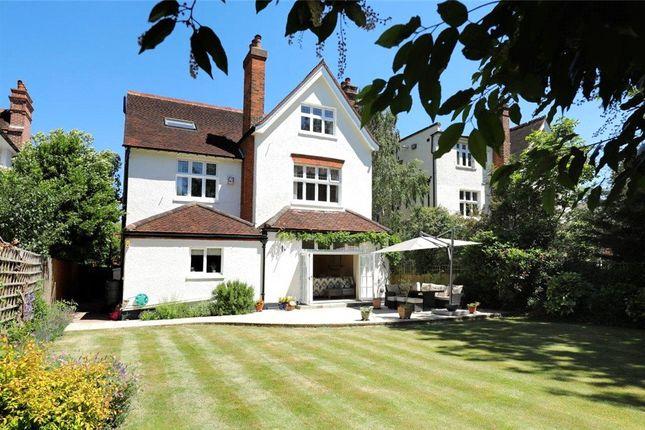 Picture No. 37 of Ridgway Gardens, Wimbledon Village SW19