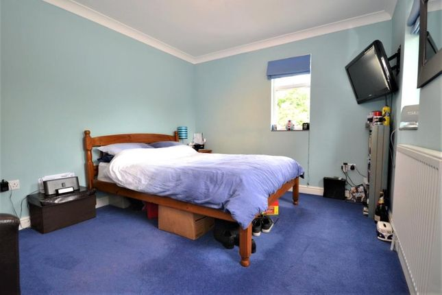 Bedroom 4 of St. Martin, Looe, Cornwall PL13