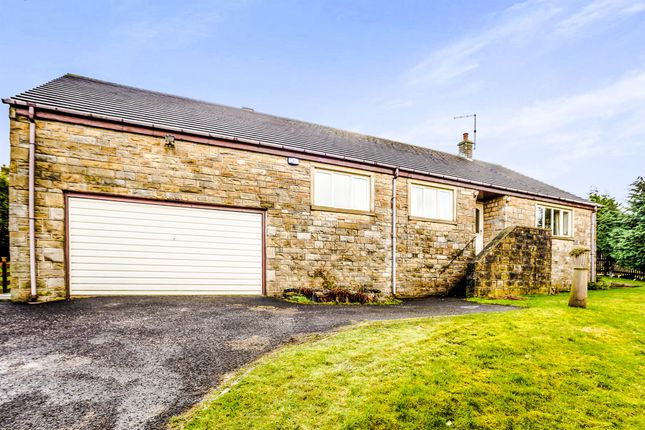 Thumbnail Detached house for sale in Crofton Close, Linthwaite, Huddersfield