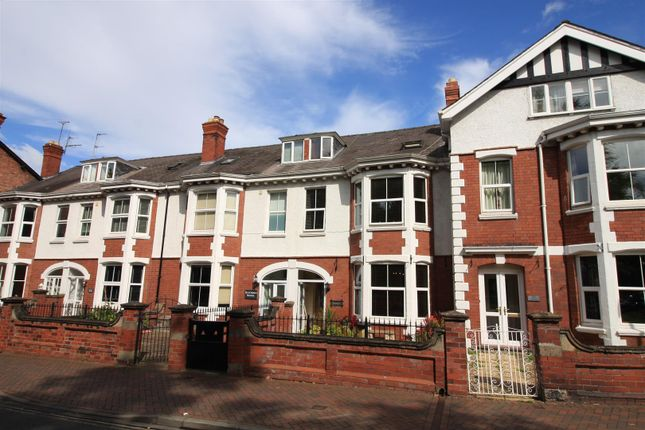 7 bed property for sale in Portobello, Abbey Foregate, Shrewsbury