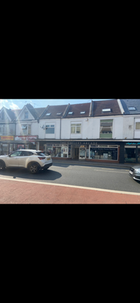 Thumbnail Retail premises to let in Unit 5, The Gallery Arcade, 143-147 London Road, Portsmouth