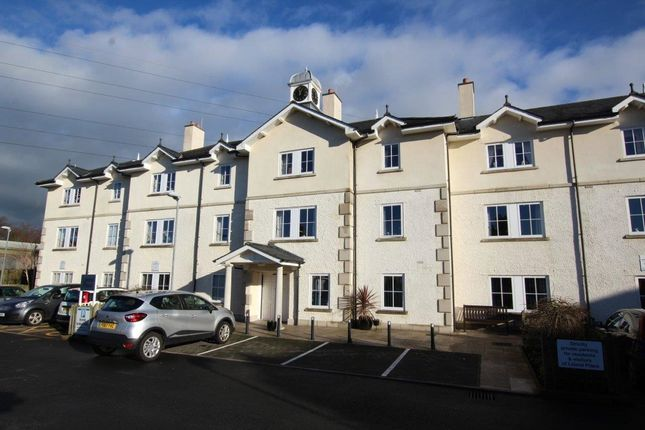 Thumbnail Property for sale in 35 Lound Place, Lound Street, Kendal, Cumbria