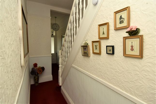 Picture No. 10 of Selly Oak Road, Kings Norton, Birmingham B30