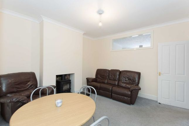 Photo 4 of Grenfell Road, St. James, Hereford HR1