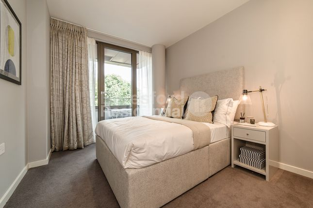 2 bed flat for sale in Camberwell On The Green, Camberwell