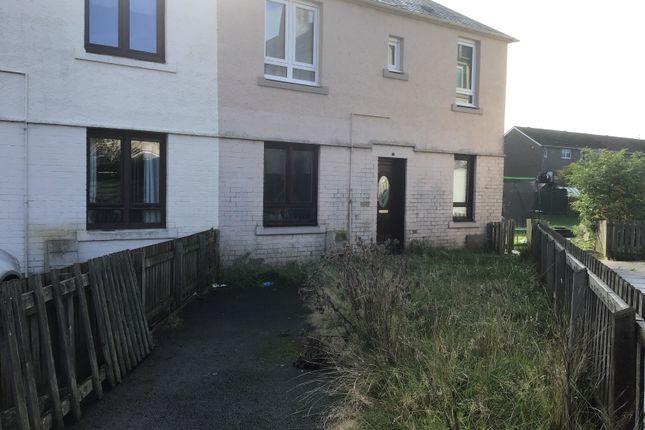 19 Blairwood Terrace, Oakley KY12