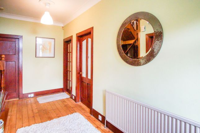 Entrance Hall of Coupar Angus Road, Dundee DD2