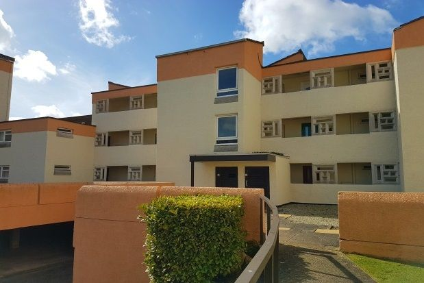 Thumbnail Flat to rent in Torwood Mount, Old Torwood Road, Torquay