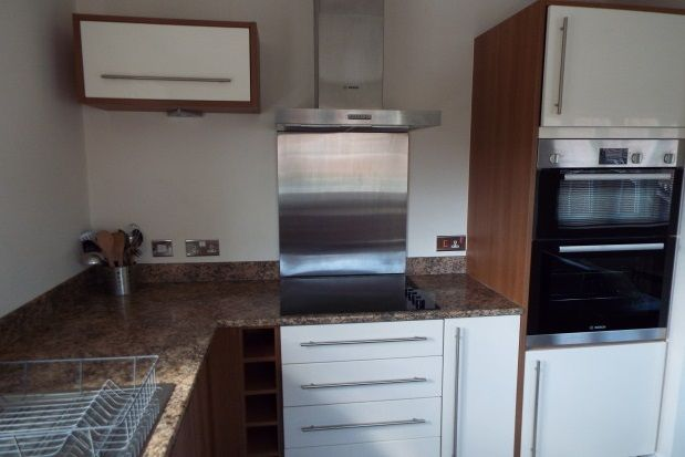 Thumbnail Flat to rent in Bridle Way, Houghton Le Spring