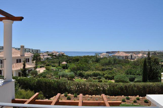 Thumbnail Villa for sale in Martinhal Quinta, Sagres, Vila Do Bispo, West Algarve, Portugal