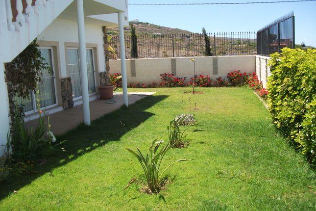 Thumbnail Finca for sale in Vera De Erques, Guía De Isora, Tenerife, Canary Islands, Spain