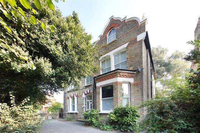 Picture No. 13 of Macaulay Road, Clapham, London SW4