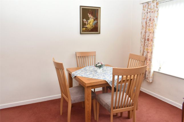 Picture No. 10 of Cliffe Court, Castle Road, Keighley, West Yorkshire BD21