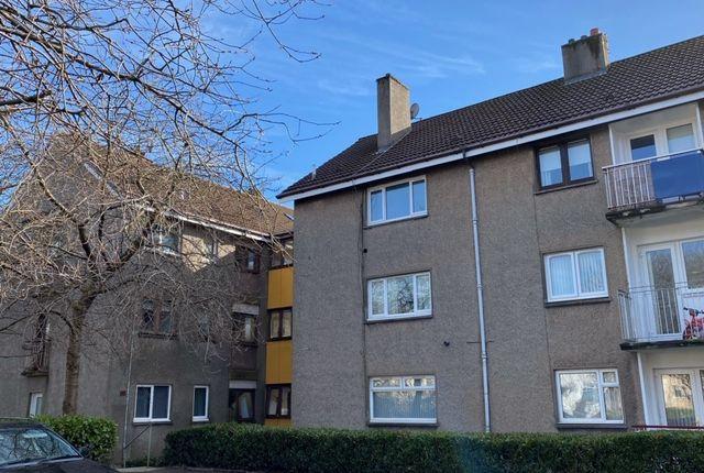 1 bed flat to rent in Logie Park, East Mains, East Kilbride G74