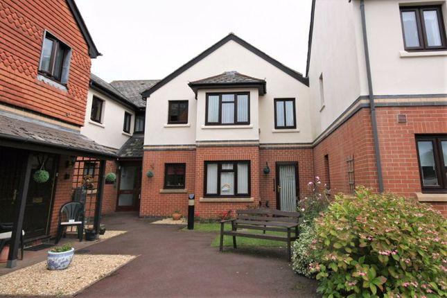 Thumbnail Property for sale in Barnwood Road, Barnwood, Gloucester