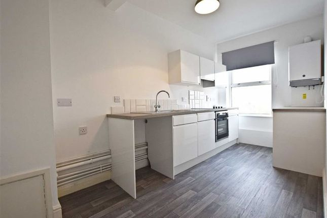 Kitchen of Alexandra Road, Gloucester GL1