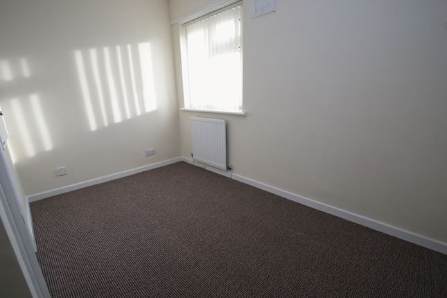 Photo 6 of Spencerfield Crescent, Middlesbrough TS3