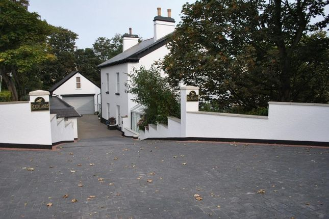 Thumbnail Property for sale in Bay View Road, Port St. Mary, Isle Of Man