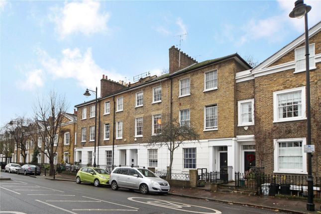 Property For Sale Barnsbury
