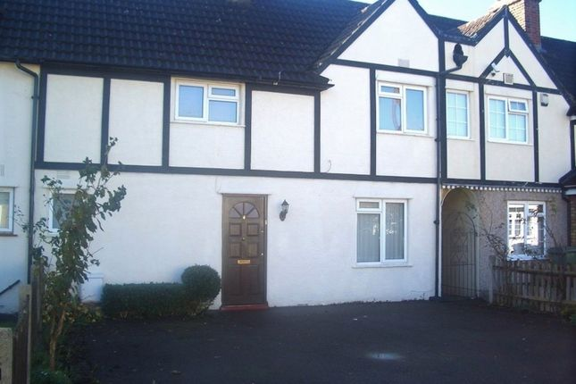 Property to rent in Hurst Lane, East Molesey
