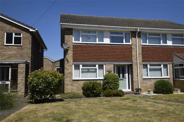 Property Image 5 of Alma Road, Orpington, Kent BR5